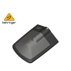 Behringer BA19A Condenser Boundary Microphone