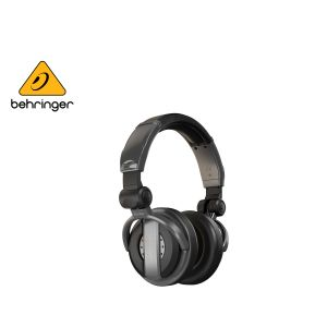 Behringer BDJ1000 High Quality Professional DJ Headphone