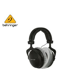 Behringer BH770 Closed Back Studio Reference Headphone
