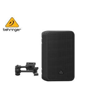 "Behringer CE500D 5"" 100W High Performance Powered Speaker"