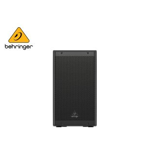 "Behringer DR110DSP 10"" 1000W Powered Speaker with DSP"