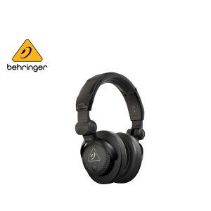 Behringer HC200 Closed-back DJ Headphone
