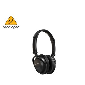 Behringer HC2000 Studio Monitoring Headphone