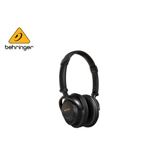 Behringer HC2000B Studio-Quality Wireless Headphones with Bluetooth