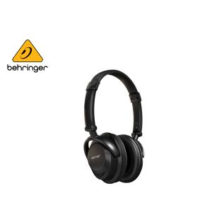 Behringer HC2000BNC Wireless Active Noise Canceling Headphones with Bluetooth